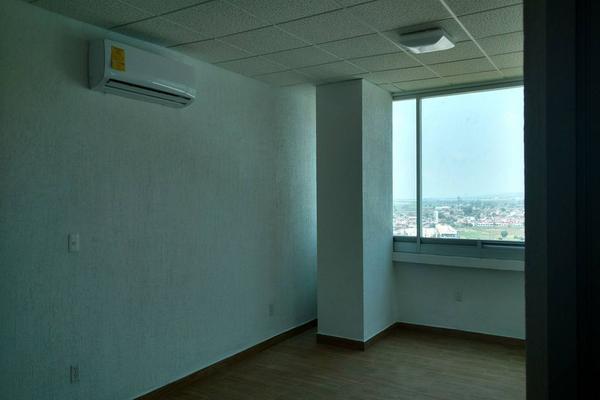 Foto de oficina en renta en doctor javier castellanos 516, san pedro, irapuato, guanajuato, 0 No. 06