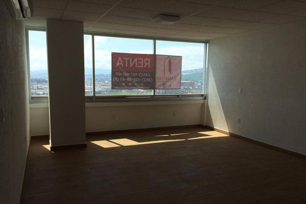 Foto de oficina en renta en doctor javier castellanos 516, san pedro, irapuato, guanajuato, 0 No. 08