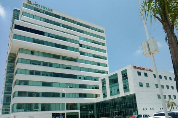 Foto de oficina en renta en doctor javier castellanos 516, san pedro, irapuato, guanajuato, 0 No. 09
