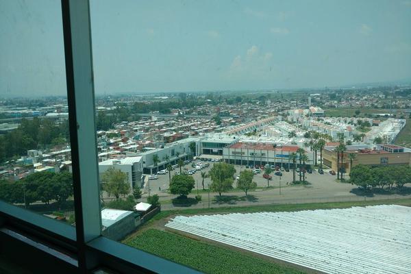 Foto de oficina en renta en doctor javier castellanos 516, san pedro, irapuato, guanajuato, 0 No. 10