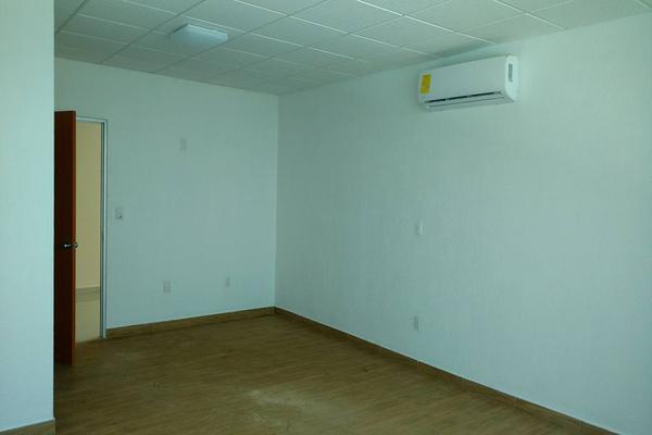 Foto de oficina en renta en doctor javier castellanos 516, san pedro, irapuato, guanajuato, 0 No. 11