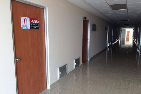 Foto de oficina en renta en doctor javier castellanos 516, san pedro, irapuato, guanajuato, 0 No. 14