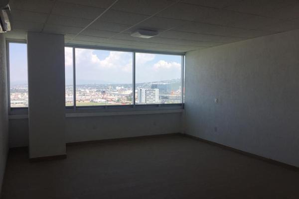 Foto de oficina en renta en doctor javier castellanos 516, san pedro, irapuato, guanajuato, 0 No. 15