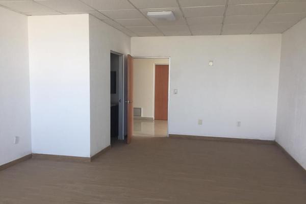 Foto de oficina en renta en doctor javier castellanos 516, san pedro, irapuato, guanajuato, 0 No. 16