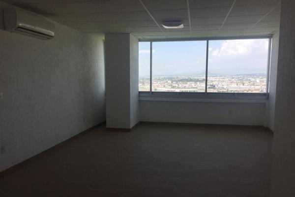Foto de oficina en renta en doctor javier castellanos 516, san pedro, irapuato, guanajuato, 0 No. 17