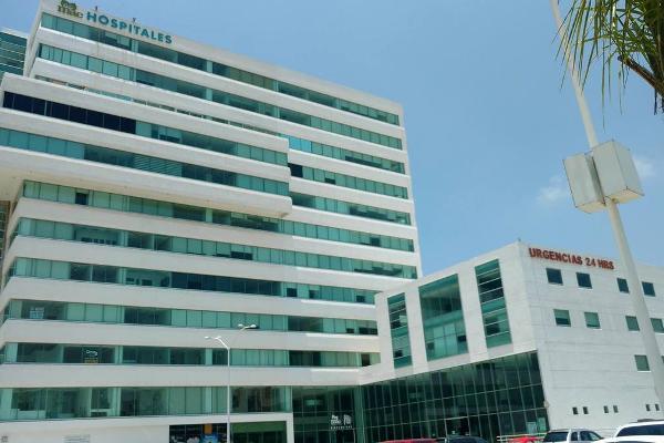 Foto de oficina en renta en doctor javier castellanos coutiño , europa, irapuato, guanajuato, 3042456 No. 01