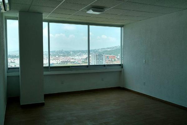 Foto de oficina en renta en doctor javier castellanos coutiño , europa, irapuato, guanajuato, 3042456 No. 03