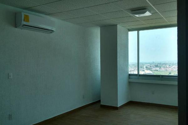 Foto de oficina en renta en doctor javier castellanos coutiño , europa, irapuato, guanajuato, 3042456 No. 04