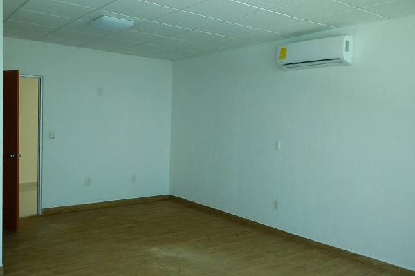Foto de oficina en renta en doctor javier castellanos coutiño , europa, irapuato, guanajuato, 3042456 No. 09