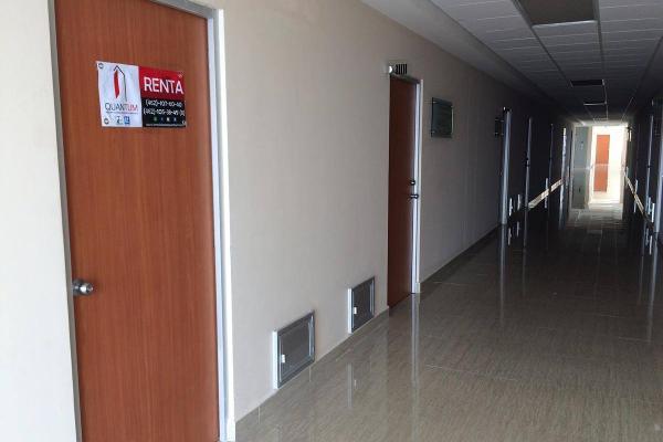Foto de oficina en renta en doctor javier castellanos coutiño , europa, irapuato, guanajuato, 3042456 No. 10
