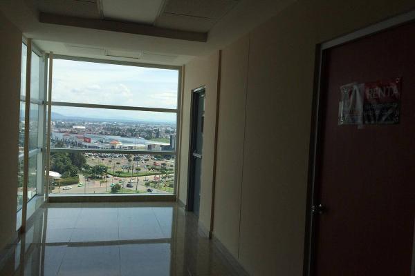 Foto de oficina en renta en doctor javier castellanos coutiño , europa, irapuato, guanajuato, 3042456 No. 11