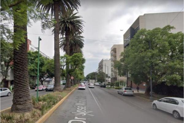 Foto de departamento en venta en doctor jose maria vertiz 657, narvarte oriente, benito juárez, df / cdmx, 0 No. 06
