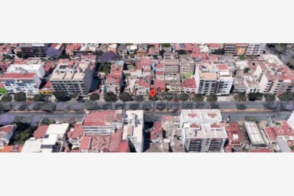 Foto de departamento en venta en doctor jose maria vertiz 657, narvarte oriente, benito juárez, df / cdmx, 0 No. 15