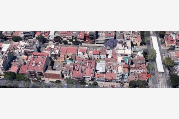 Foto de departamento en venta en doctor jose maria vertiz 709, narvarte oriente, benito juárez, df / cdmx, 7919187 No. 03