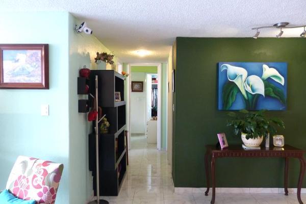 Foto de departamento en venta en doctor josé maría vértiz 744, narvarte poniente, benito juárez, df / cdmx, 0 No. 06