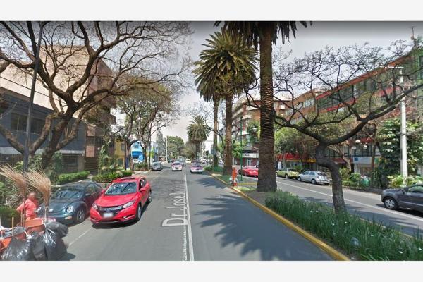 Foto de departamento en venta en doctor jose maria vertiz 965, narvarte oriente, benito juárez, df / cdmx, 10262731 No. 02