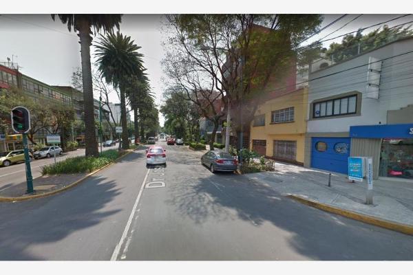 Foto de departamento en venta en doctor jose maria vertiz 965, narvarte oriente, benito juárez, df / cdmx, 10262731 No. 03