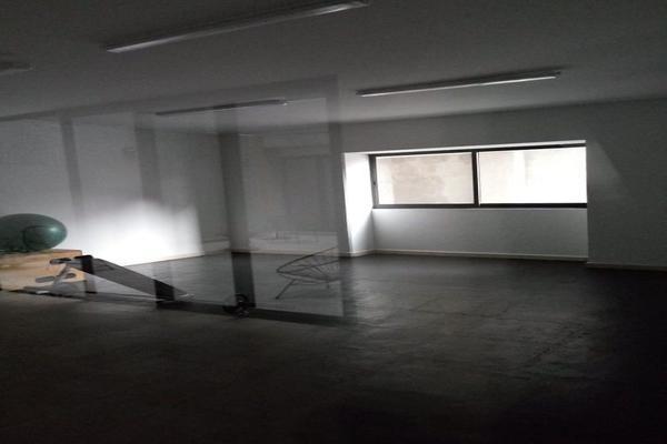 Foto de departamento en renta en doctor josé maría vertiz , doctores, cuauhtémoc, df / cdmx, 21453010 No. 12