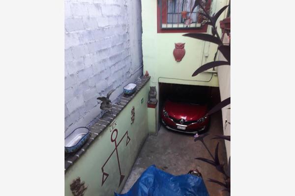 Foto de terreno habitacional en venta en doctor marquez 35, doctores, cuauhtémoc, df / cdmx, 0 No. 03