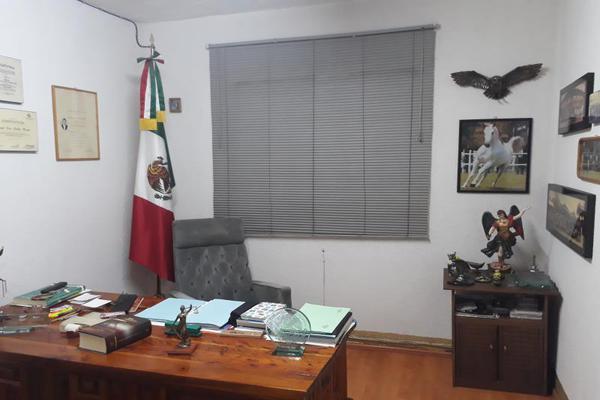 Foto de terreno habitacional en venta en doctor marquez 35, doctores, cuauhtémoc, df / cdmx, 0 No. 12