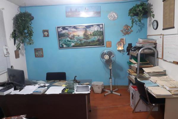 Foto de terreno habitacional en venta en doctor marquez 35, doctores, cuauhtémoc, df / cdmx, 0 No. 13