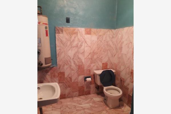 Foto de terreno habitacional en venta en doctor marquez 35, doctores, cuauhtémoc, df / cdmx, 0 No. 15