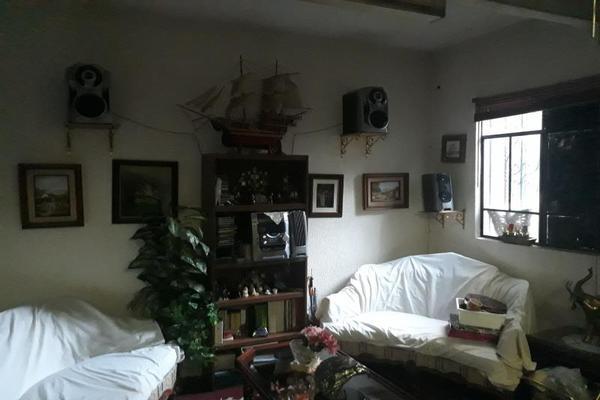 Foto de terreno habitacional en venta en doctor marquez 35, doctores, cuauhtémoc, df / cdmx, 0 No. 17