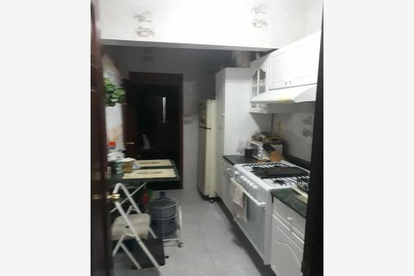 Foto de terreno habitacional en venta en doctor marquez 35, doctores, cuauhtémoc, df / cdmx, 0 No. 19