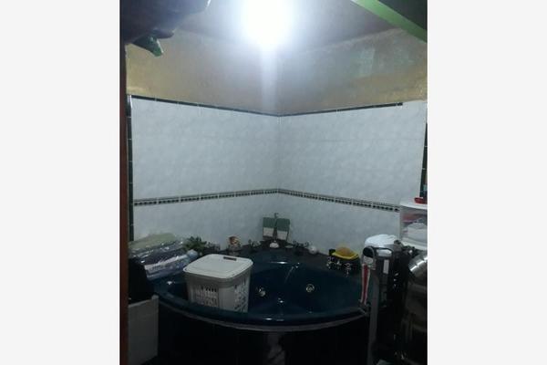 Foto de terreno habitacional en venta en doctor marquez 35, doctores, cuauhtémoc, df / cdmx, 0 No. 20