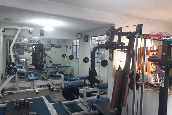 Foto de terreno habitacional en venta en doctor marquez 35, doctores, cuauhtémoc, df / cdmx, 0 No. 23