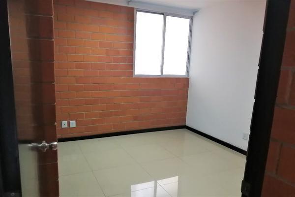 Foto de departamento en renta en doctor marquez , doctores, cuauhtémoc, df / cdmx, 20261565 No. 07