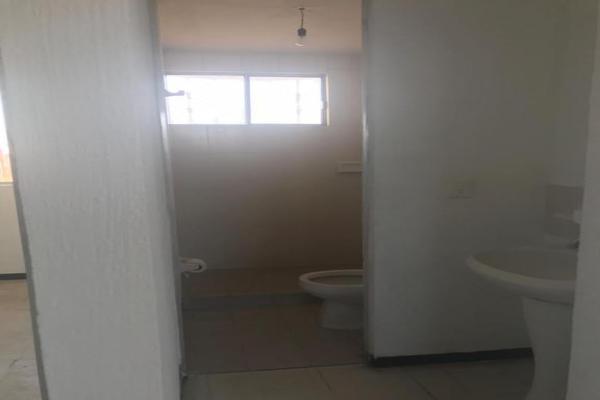 Foto de departamento en renta en doctor navarro 67, doctores, cuauhtémoc, df / cdmx, 8876539 No. 07