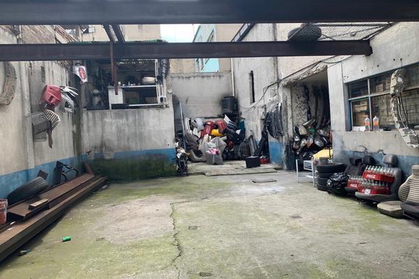 Foto de terreno habitacional en venta en doctor vertiz , buenos aires, cuauhtémoc, df / cdmx, 5904056 No. 02