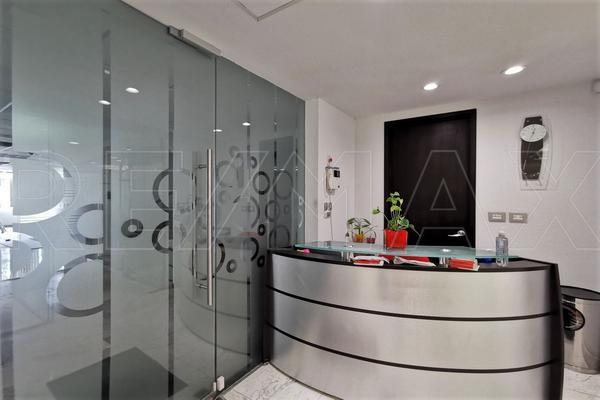 Foto de oficina en renta en doctor vertiz , narvarte oriente, benito juárez, df / cdmx, 18779406 No. 01