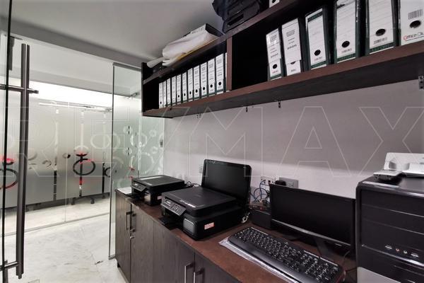 Foto de oficina en renta en doctor vertiz , narvarte oriente, benito juárez, df / cdmx, 18779406 No. 06