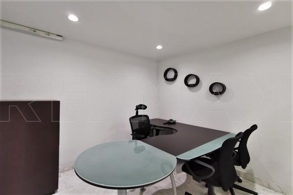 Foto de oficina en renta en doctor vertiz , narvarte oriente, benito juárez, df / cdmx, 18779406 No. 07