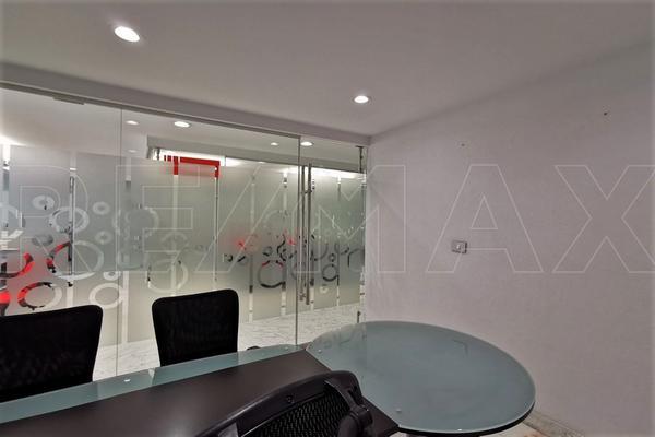 Foto de oficina en renta en doctor vertiz , narvarte oriente, benito juárez, df / cdmx, 18779406 No. 08