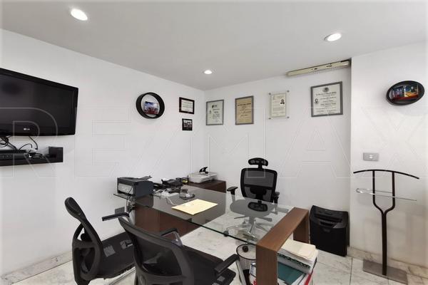 Foto de oficina en renta en doctor vertiz , narvarte oriente, benito juárez, df / cdmx, 18779406 No. 09