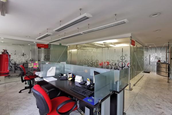 Foto de oficina en renta en doctor vertiz , narvarte oriente, benito juárez, df / cdmx, 18779406 No. 11