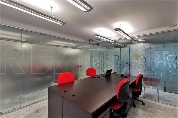 Foto de oficina en renta en doctor vertiz , narvarte oriente, benito juárez, df / cdmx, 18779406 No. 18