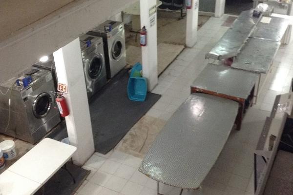Foto de local en renta en doctora , tacubaya, miguel hidalgo, df / cdmx, 7220806 No. 02