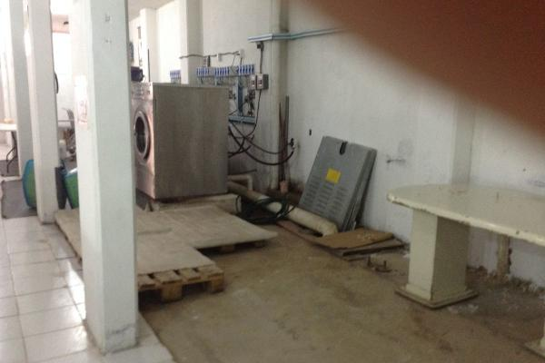 Foto de local en renta en doctora , tacubaya, miguel hidalgo, df / cdmx, 7220806 No. 03