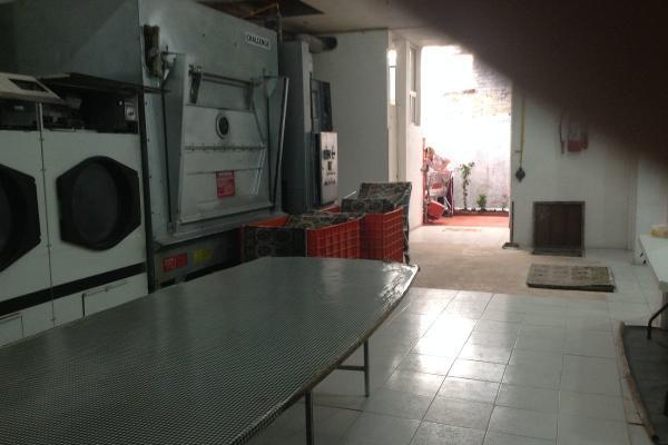 Foto de local en renta en doctora , tacubaya, miguel hidalgo, df / cdmx, 7220806 No. 04