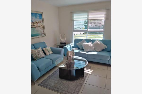 Foto de casa en venta en doctores 0, lomas de jiutepec, jiutepec, morelos, 9106445 No. 03