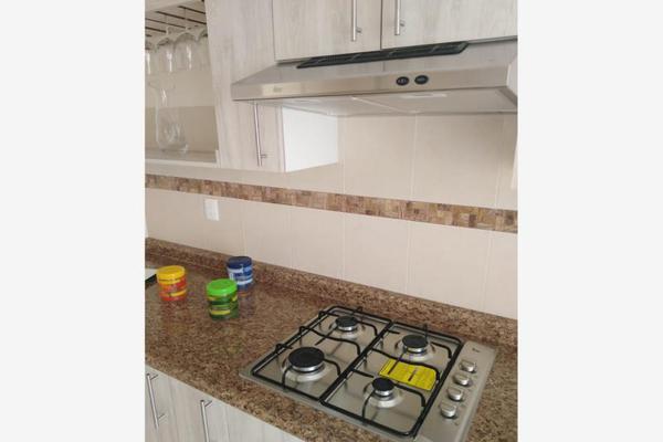 Foto de casa en venta en doctores 0, lomas de jiutepec, jiutepec, morelos, 9106445 No. 06