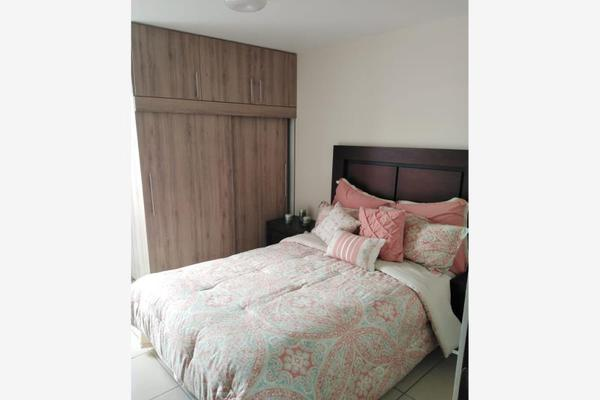 Foto de casa en venta en doctores 0, lomas de jiutepec, jiutepec, morelos, 9106445 No. 09
