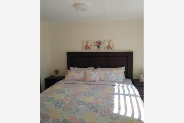 Foto de casa en venta en doctores 0, lomas de jiutepec, jiutepec, morelos, 9106445 No. 11