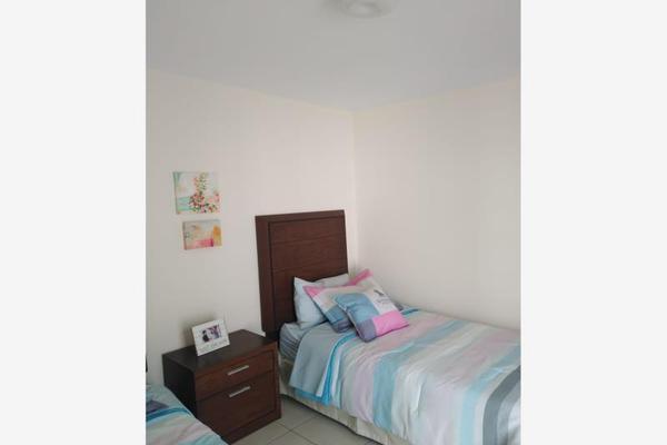 Foto de casa en venta en doctores 0, lomas de jiutepec, jiutepec, morelos, 9106445 No. 15