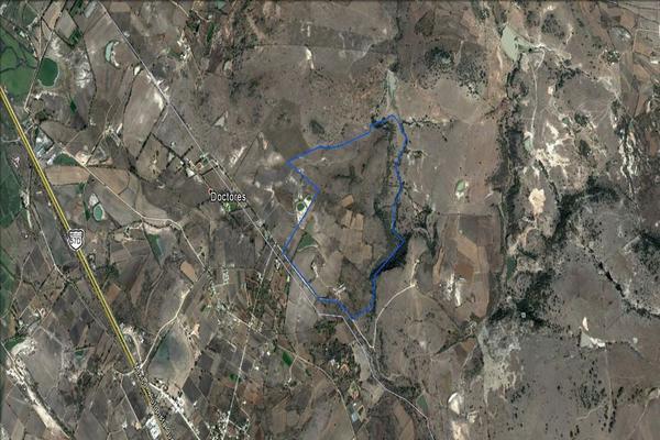 Foto de terreno comercial en renta en  , doctores, cuauhtémoc, df / cdmx, 10772169 No. 02
