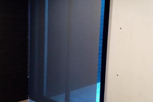 Foto de departamento en venta en  , doctores, cuauhtémoc, df / cdmx, 12264501 No. 07
